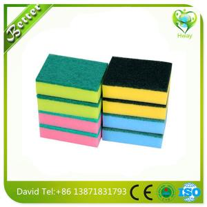 China green scouring pad,scouring pad machine,scouring pad production line on sale
