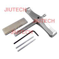 yale lock foil pick tool