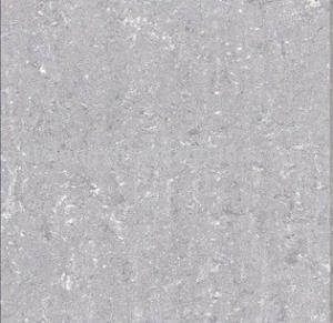 China Porcelain Tile,Pilates tile,polished porcelain tile,vitrified tile on sale