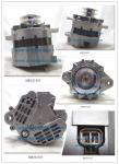 ME357257 Fuso super great for 90A alternator