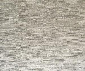 Brightness White Faux Leather Upholstery Fabric Backing Woven Fake