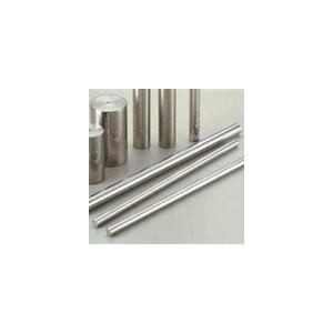 China 6061 T6 aluminum alloys bar on sale