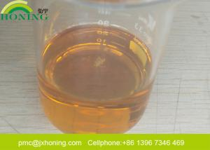 China Ammonium Ether Sulfate Cardanol Biodegradable Surfactant for Highperformance Emusifer on sale