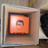 Optical Fiber  Fusion Splicer TCW-605~ Optical test accessory kit