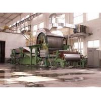 TOILET PAPER MACHINE,type 787mm-1200mm small toilet paper making machine price