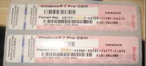 home premium windows 7 product key