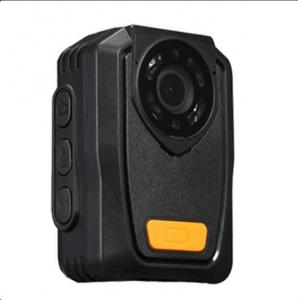 China Battery Powered Wifi Waterproof Action Camera With Electronic Shutter Control on sale