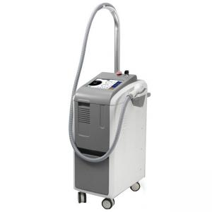 China 18*30Mm Electrolysis 240VAC Laser Hair Treatment Machine on sale