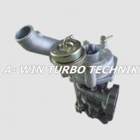 Audi Car Turbocharger Replacement K03 5304950026