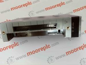 China ADV551-P00 S2 Yokogawa DCS TC/RTD Input Modules Isolated Channels Yokogawa Module on sale