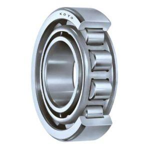 China Separable and double - row Cylindrical roller bearings for automotive applications on sale