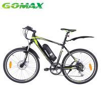 25km/h 36V 250w mountain dropship electric motor bicycle fat tire e-bike made in china