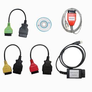 China Fiat ECU SCAN supplier
