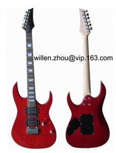 China 39 Electric Guitar (WM-123) on sale