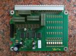 KEB 00.F4.071-0039 IQ board