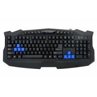 Custom K304 Gaming Computer Keyboard , Fastest Gaming Laptop Keyboard