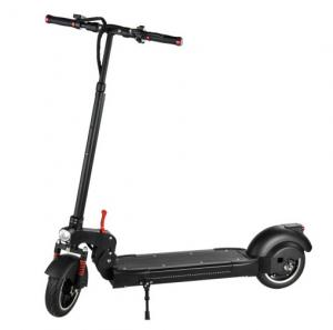 China Portable Two Wheel Folding Electric Balancing Scooters With Lithium Battery For Sports on sale