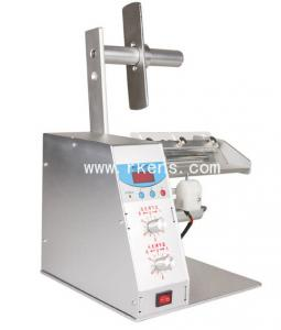 China Automatic Label Dispenser(stable),Automatic Label Dispenser,label auto-peel machine on sale