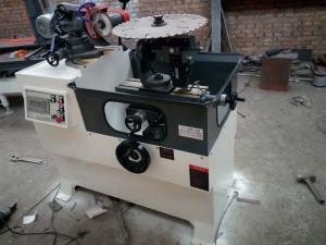 Woodwoking Circular Blade Grinding Machine Carbide Saw