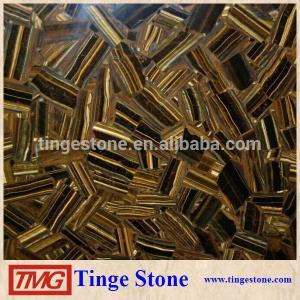 China Luxury semi precious stone  slab in hot sale on sale