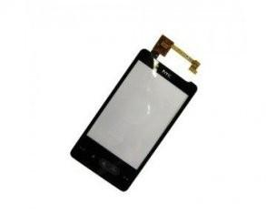 China  Repair HTC HD cell phone spare parts mini touch screens & digitizers for mobile phone on sale