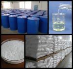Hexafluorosilicate do potássio (K2SiF6)