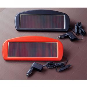 China White /Black /Red 1.5V 2 Individaul AA 12v solar battery charger for iPhone on sale