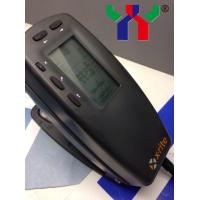China X-rite 528 Spectrometer/Colorimeter included ColorMail Express software on sale