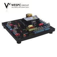 Stamford AVR SX440 Top quality one SENSING/POWER INPUT Voltage: 190-264VAC , 1 phase, 2 wire