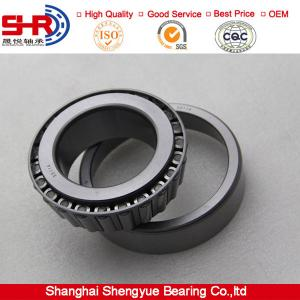 China KOYO Taper roller bearing SET421 SET422 SET423 SET424 SET425 Bearing on sale
