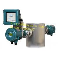 Yokogawa Gas Analyzers TDLS8000 Tunable Diode Laser Spectrometer Model