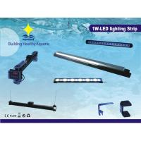 China 32W 12000K Energy-saving LSP Marine Aquarium LED Lights For 120 CM TO 140CM Aquarium Tanks on sale