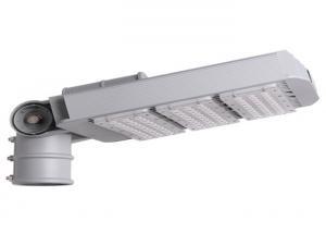 China Adjustable Bracket LED Street Lights Perfect Combination With Solar Energy on sale