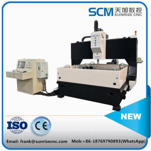 China Perforadora de alta calidad del CNC TPD2012 para la placa de acero; perforadora del CNC para los rebordes; maquinaria de la estructura de acero on sale