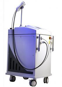 Quality Longue énergie maximum pulsée réglable 1065nm 800mJ 532nm 400mJ de machine de laser de ND YAG for sale