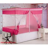 Portable Air Conditoner Mosquito Net Small Mini Air Conditioner New Design from China