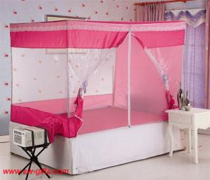 China Portable Air Conditoner Mosquito Net Small Mini Air Conditioner New Design from China on sale