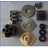 Yanmar VP6 hydraulic parts for rice transplanter agricultural/farm machinery