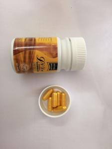 Low dose wellbutrin weight loss picture 8