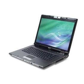 China Acer TravelMate TM8210-6038 15.4-inch Notebook PC on sale