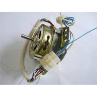 Hot sell electric motor for washing machine