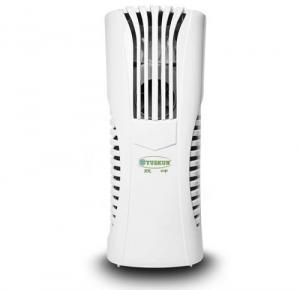 China Factory hot sale exquisite hotel electric air freshener dispenser YK8210 on sale