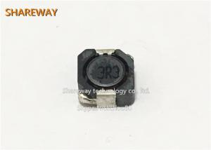 China Ferrite Core SMD Power Inductor , BSCH00060303 Ceramic Multilayer Chip Inductor on sale