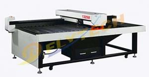 China Economic laser metal cutting machine can cut SS 1.5mm acrylic 20mm on sale