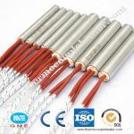 single-point electric rod 12v heating element cartridge heater