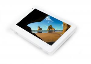 China 7 Inch 10 Inch Inwall Android Tablet For Home Automation on sale