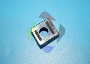 China 05A-3646 Roland Offset Printing Machine Spare Parts Man Roland Machine Gripper Pad on sale