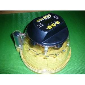 China FRD-S (The hotest selling electrical family smalll egg incubator) on sale