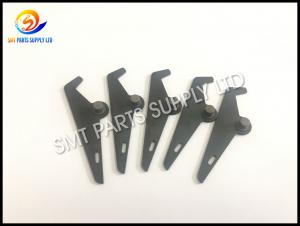 China J7000777 RACHET PUSHER ASS'Y Samsung CP45 8*4mm Feeder Parts on sale