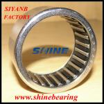 Rodamiento de rodillos de alta calidad de aguja de SIYANB HK13.5*19*12